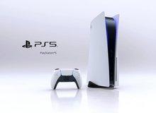 """Sau khi PS5 ra mắt, cộng đồng game thủ Việt thi nhau xin vợ """"lúa"""" để đặt mua"""