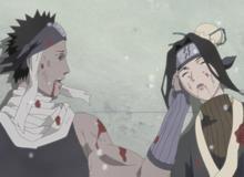 Naruto: Thủ lĩnh Akatsuki và những nhân vật phản diện mà fan muốn thấy nhiều hơn