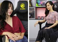 E-Dra EGC203 và WarrioR WGC307 - Hai mẫu ghế gaming 'đáng tiền nhất' trong tầm giá 3 triệu đồng