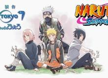 Naruto trở thành Hokage và 5 lý do khiến bộ truyện đình đám về thế giới nhẫn giả kết thúc mà vẫn được fan ủng hộ