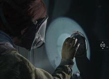 Hướng dẫn mở khóa toàn bộ két an toàn trong The Last of Us Part 2