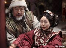 Hậu cung của Thành Cát Tư Hãn đa phần đều là nữ nhân phe địch, tại sao ông lại yên tâm để họ bên cạnh mà không sợ bị trả thù?