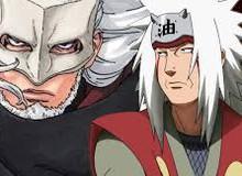 Boruto chapter 47: Thân phận thật sự của Kashin Koji được hé lộ, mối liên hệ với Jiraiya khiến Naruto phải sốc