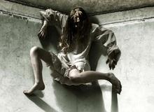 Những câu chuyện kinh dị về ma quỷ đầy ám ảnh trên MXH Reddit