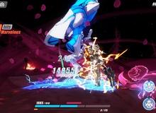 Những lý do khiến Honkai Impact 3 trở thành tựa game nhập vai không thể bỏ lỡ, quẩy thôi nào các anh em ơi!