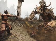 Game sinh tồn cực hot Conan Exiles sắp được Epic Games Store phát tặng miễn phí 100%
