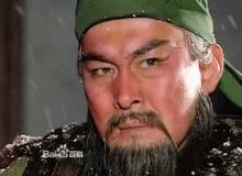 """Quan Vũ trong game """"đánh nhiều nói ít"""" nhưng nguyên tác lại là """"thánh vạ miệng"""", nói 3 câu toàn mang họa sát thân"""