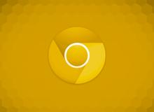Trình duyệt Chrome phiên bản mới hứa hẹn giảm ngốn RAM đến 1/3, mời anh em cập nhật