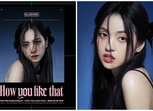 Bị chỉ trích cosplay giống Jisoo (BLACKPINK) để kiếm fame, hot girl trứng rán cần mỡ lên tiếng đáp trả