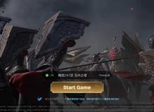 King of Glory – Vương Giả Vinh Diệu: Đỉnh cao của game MOBA đầu tiên trên thế giới