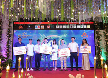 Bé Yêu Cup 2020: Cùng nhìn lại 5 ấn tượng lớn về giải đấu thành công nhất trong lịch sử AoE Việt Nam