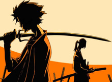 Dù không thích xem anime, nhưng 8 bộ phim hoạt hình này sẽ khiến bạn có cái nhìn ngược lại đấy!