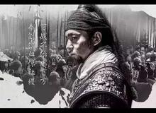 Bí ẩn vị tướng cổ đại Trung Hoa mưu lược không kém gì Khổng Minh nhưng tàn ác gấp vạn lần Tào Tháo