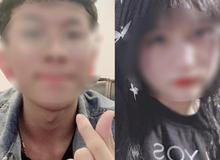 """Biến căng: Tuyển thủ EVOS bị tố """"quan hệ không trong sáng"""" với fan girl, trong ví lúc nào cũng có """"áo mưa"""""""