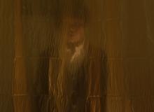 Phim kinh dị Bóng Ma Không Xác tung trailer rùng rợn về căn nhà ma ám