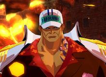Điểm mặt top 5 nhân vật bị ghét nhiều nhất trong anime, kẻ độc ác người thì quá phiền nhiễu?