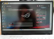 Trải nghiệm nhanh ASUS Zephyrus G14: Chiếc laptop mạnh và độc đáo nhất thế giới, giá tại VN từ 26,99 triệu đồng