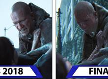Không chỉ cốt truyện tồi tệ, The Last of Us Part II còn bị Downgrade về đồ họa, gameplay