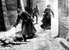 Jack The Ripper: Gã sát nhân say máu từng gây ám ảnh khắp London ghê gớm cỡ nào?