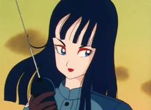 """Điểm mặt top 6 cô gái xinh đẹp nhất Dragon Ball, vợ của """"anh trọc"""" Krillin vẫn là xinh nhất"""
