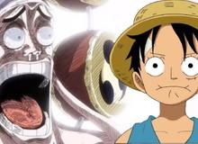 """One Piece: Gây """"rối loạn"""" tinh thần và 5 cách có thể đánh bại người dùng Trái Ác Quỷ hệ Logia"""