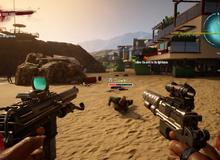 Sau 6 năm ngủ quên, bom tấn AAA bắn súng zombie Dead Island 2 bất ngờ quay trở lại