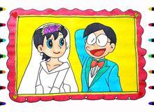 Khám phá 4 cái kết hấp dẫn nhất mà fan cứng Doraemon mong muốn xảy ra?
