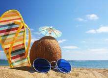 40 hình nền cực mát mẻ, giúp game thủ giải nhiệt trong ngày hè oi ả (P1)
