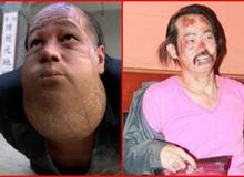 Loạt sao võ thuật vang bóng một thời của showbiz Hoa ngữ nhưng về già khốn khó, bệnh tật