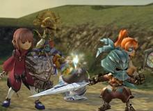 Siêu phẩm Final Fantasy chính chủ Square Enix sắp phát hành trên Mobile, thậm chí có thể Cross-play