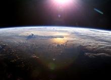 Phát hiện đáng chú ý: hành tinh giống Trái Đất đang quay quanh một ngôi sao giống Mặt Trời