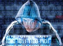 Cách ly ở nhà quá chán, nhiều người tìm cách trở thành… hacker cho đỡ buồn
