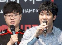 CvMax bị tòa án Hàn Quốc xử phạt 1 triệu won sau cáo buộc bạo hành Sword