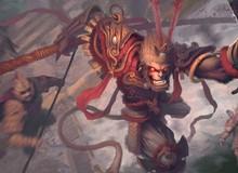 LMHT: Những 'quái vật đường trên' cực kỳ mạnh mẽ cân mọi chiến thuật dù là đi đẩy lẻ hay tham gia giao tranh tổng