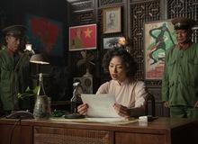 Netflix đẩy mạnh nội dung phim Việt trong nửa đầu năm 2020: Mới chỉ là khởi đầu!