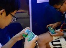 """Trẻ em Trung Quốc tìm cách """"vượt rào"""" hệ thống kiểm soát thời gian chơi game"""