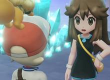 """Những cái tên nổi tiếng đã từng bị """"cắt"""" khỏi các tựa game Pokemon nổi tiếng mà nhiều fan ruột còn không biết tới"""