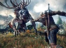 10 trò chơi đỉnh cao chứng minh video game xứng đáng là môn nghệ thuật thứ 8 của nhân loại (P2)