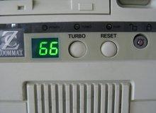 Bạn có biết ngày xưa PC có phím Turbo để làm… chậm máy