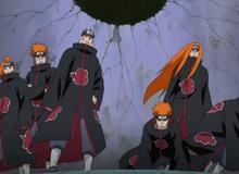 Giết Jiraiya và 5 lý do tại sao Pain là kẻ thù lớn nhất của Naruto