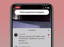 Tính năng mới trên iOS 14 'bắt quả tang' Tiktok, Zalo và nhiều ứng dụng khác thu thập dữ liệu người dùng từ bộ nhớ tạm