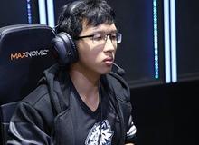 Lần lượt Warzone rồi đến ngài Ren úp mở comeback LMHT chuyên nghiệp, VCS sắp sửa chào đón sự trở lại của các 'cựu thần'?