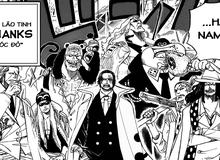 """Chết cười với loạt ảnh """"Wano và những cú bẻ cua cực gắt"""" khiến fan One Piece không thể nhịn cười"""