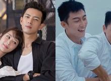 Cục điện ảnh Trung tiếp tục siết chặt nội dung: Đam mỹ bị cấm tiệt, ngôn tình không được quá ngọt