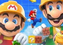 Những sự thật mà bạn chưa biết về Super Mario, thợ sửa ống nước huyền thoại của thế giới game