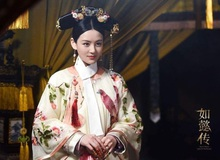 Phi tần từng được Hoàng đế Càn Long sủng ái, đối đãi hơn cả Hoàng hậu nhưng phải sống cô độc rồi chết trẻ sau một biến cố khó hiểu