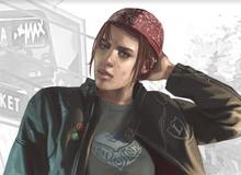 GTA và những nhân vật mà ngay cả các game thủ hiền lành nhất cũng phải cảm thấy phẫn nộ, ghét bỏ