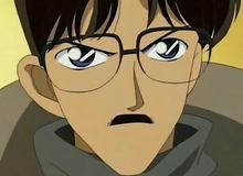 """Thám tử lừng danh: Theo mẹ đi phá án, Conan bị bố Kudo Yusaku chê rằng """"quá gà"""""""