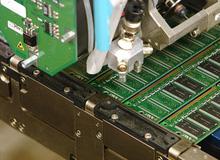 RAM DDR5 sẽ có dung lượng gấp 4 lần và băng thông bộ nhớ gấp 2 lần so với DDR4