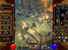 Link tải Việt hóa Torchlight II, game miễn phí hot nhất tuần này